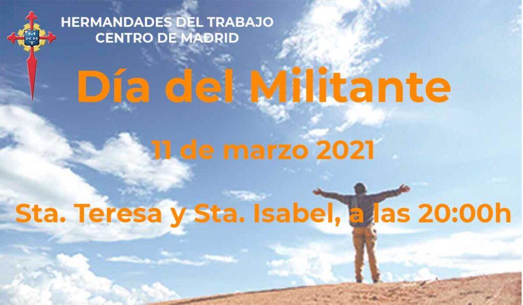 dia-militante-11-marzo-2021