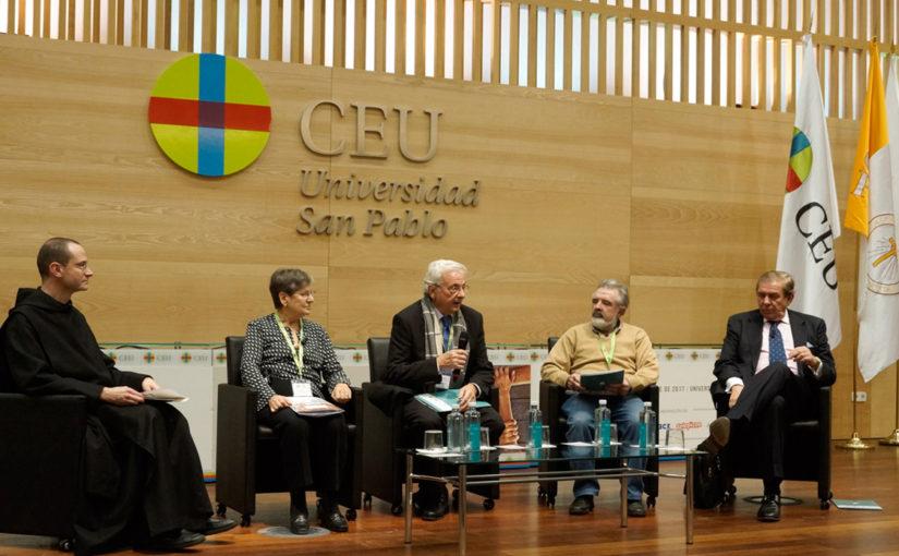 XIX Congreso Católicos y Vida Pública