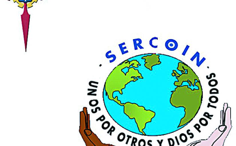 Conociendo mejor el Servicio de Cooperación Internacional (SERCOIN)