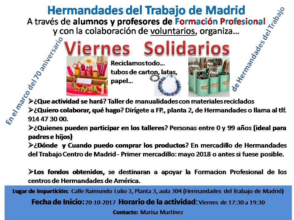 viernes-solidarios-fp