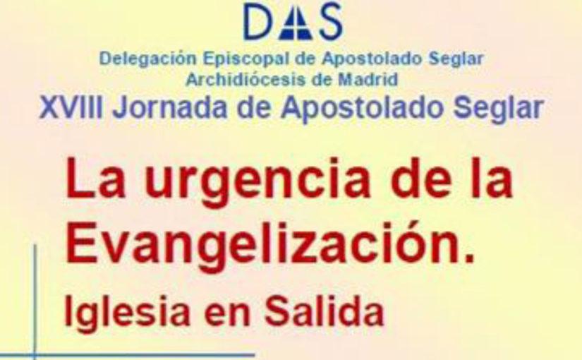 XVIII-Jornada-Diocesana