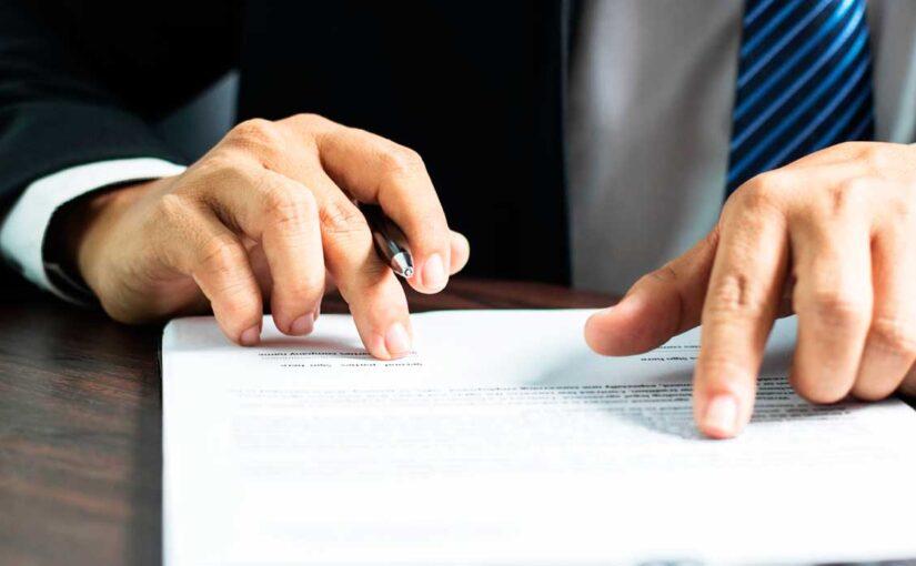 Renta 2020 y otras novedades jurídicas: la importancia del  asesoramiento previo