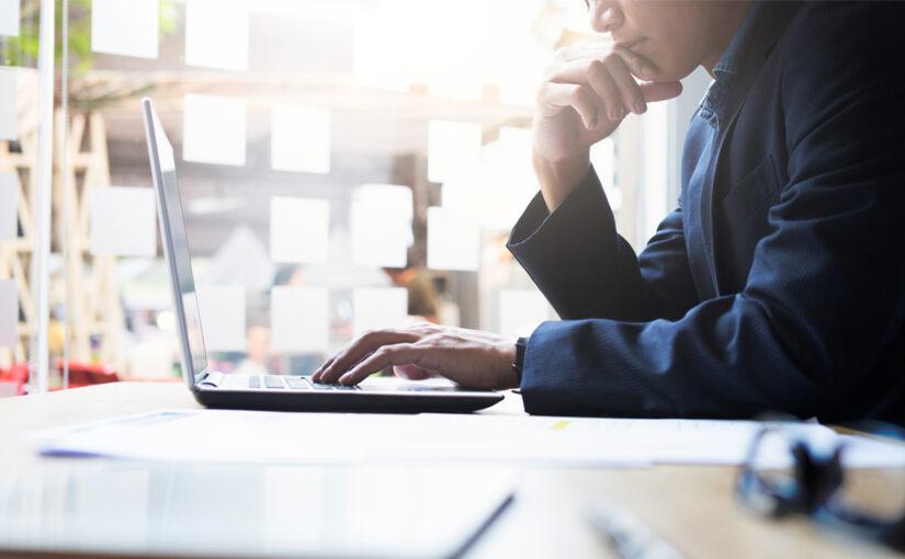 Continuación y ampliación del servicio gratuito de orientación Jurídico Laboral a través de teléfono y correo electrónico