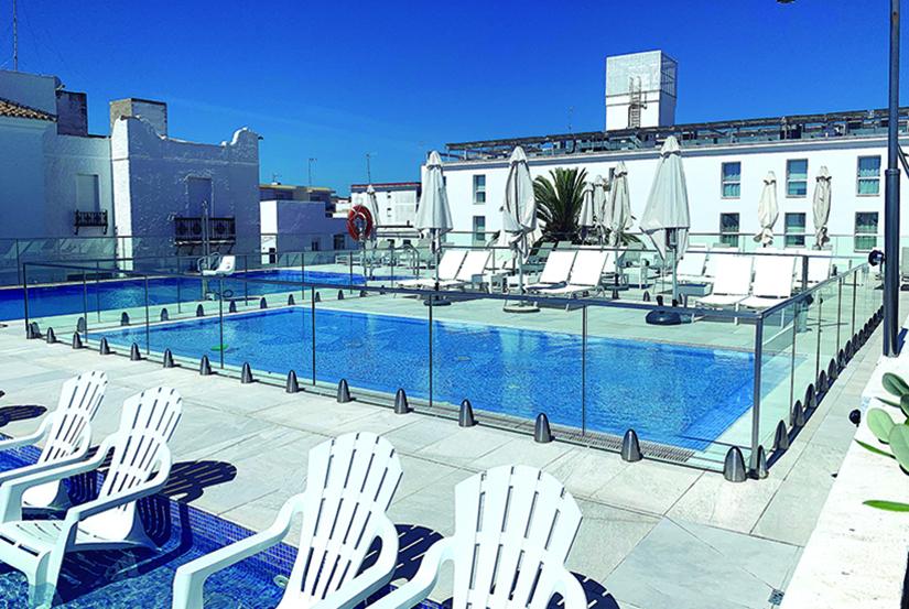piscinas-hotel-agaró-chipiona-cádiz