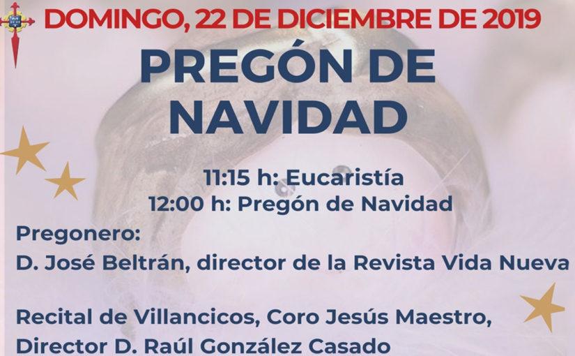 Actividades en Hermandades del Trabajo-Centro de Madrid con motivo de la Navidad