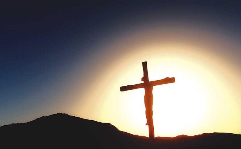 Vivir las virtudes teologales en Cuaresma